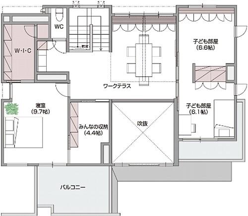 0019_takasaki_madori_2F.jpg