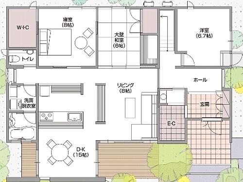 0023_utsunomiyanishi_madori_1F.jpg