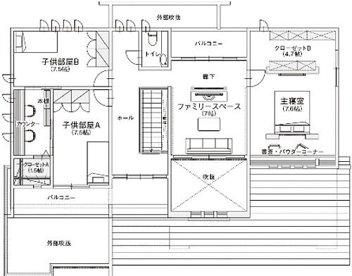 0026_sano_madori_2F.jpg