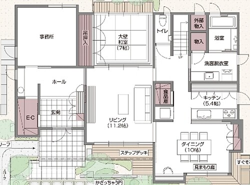 0029_hitachi_madori_1F.jpg