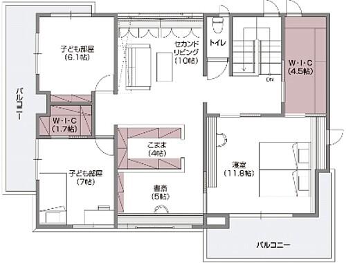 0029_hitachi_madori_2F.jpg