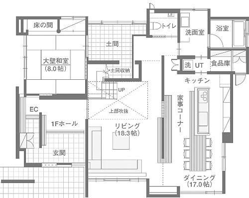 0030_tsukuba_dai1_madori_1F.jpg