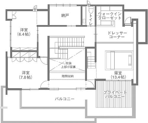 0030_tsukuba_dai1_madori_2F.jpg