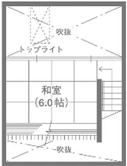 0030_tsukuba_dai1_madori_skip.jpg