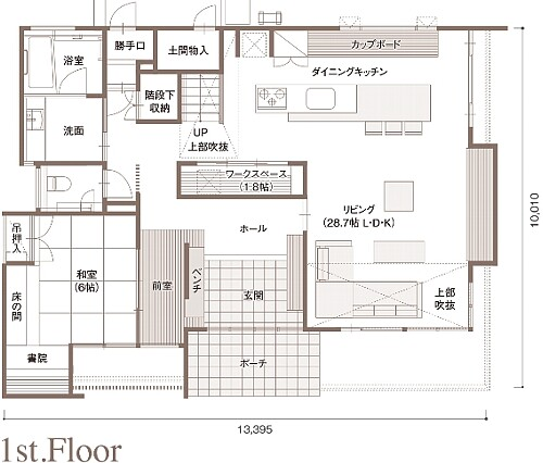 0034_saitama_madori_1F.jpg