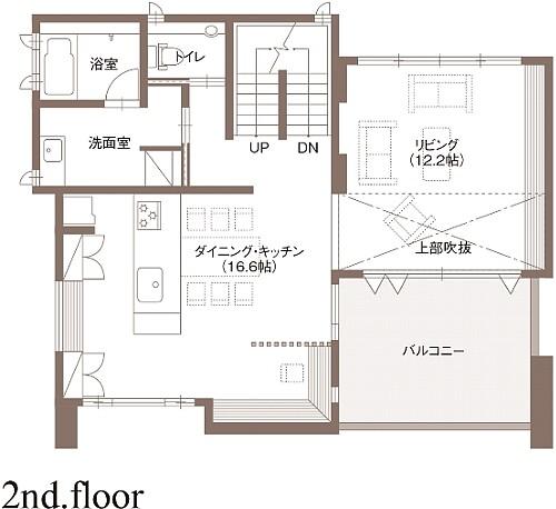 0038_kawaguchi_madori_2F.jpg
