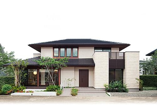 0039_HS_kumagaya_image.jpg