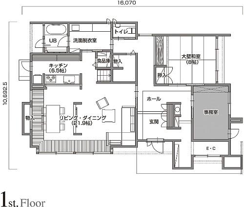 0039_HS_kumagaya_madori_1F.jpg