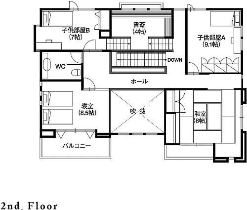 0042_misato_madori_2F.jpg