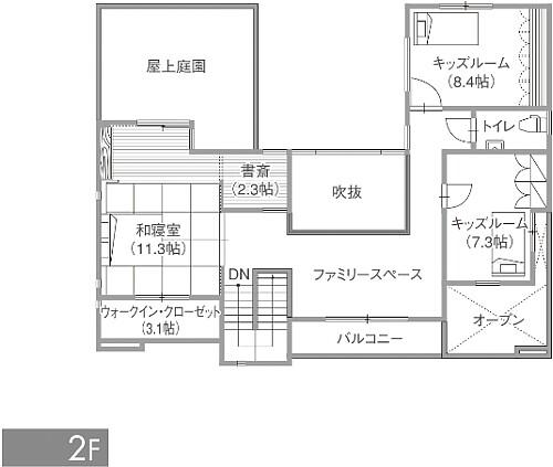 0044_tsurugashima_madori_2F.jpg