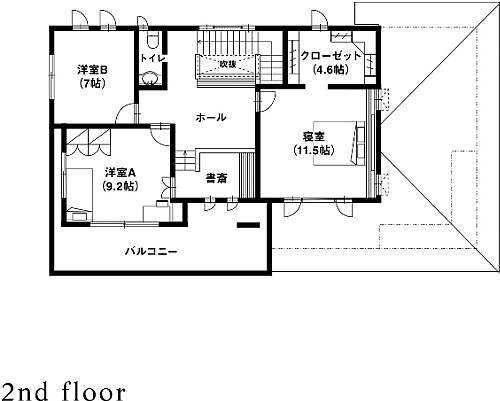 0045_tokorozawa_madori_2F.jpg