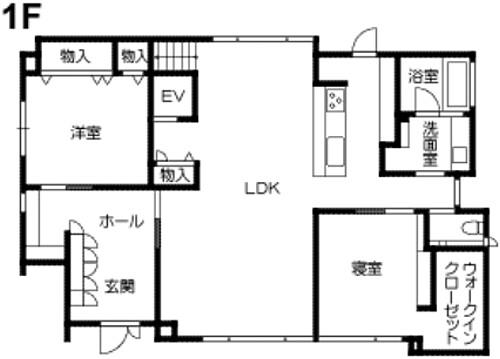 0048_ichikawa_dai2_madori_1F.jpg