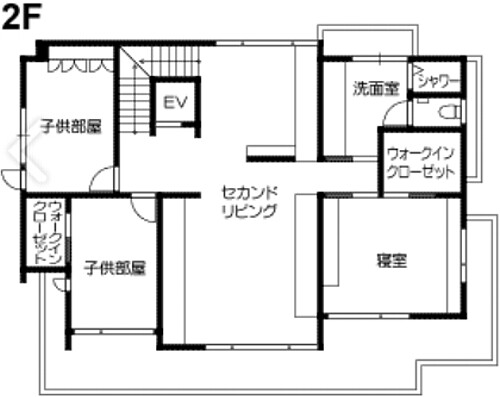 0048_ichikawa_dai2_madori_2F.jpg