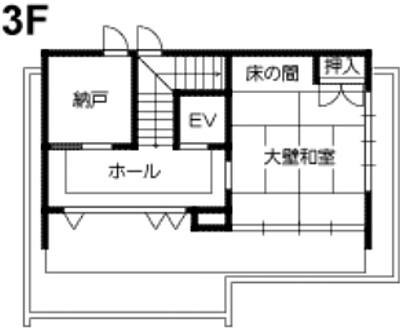 0048_ichikawa_dai2_madori_3F.jpg