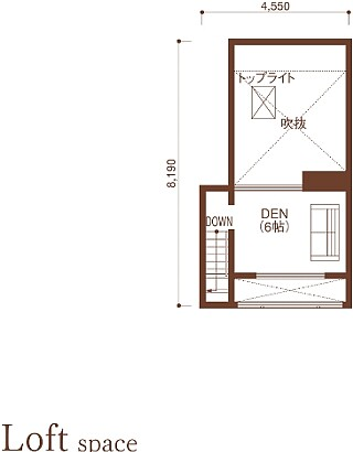 0052_makuhari_dai1_madori_loft.jpg