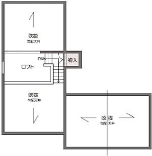 0055_ichihara_madori_loft.jpg