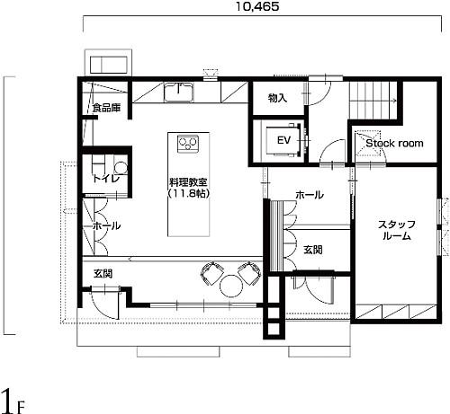 0062_takashimadaira_madori_1F.jpg