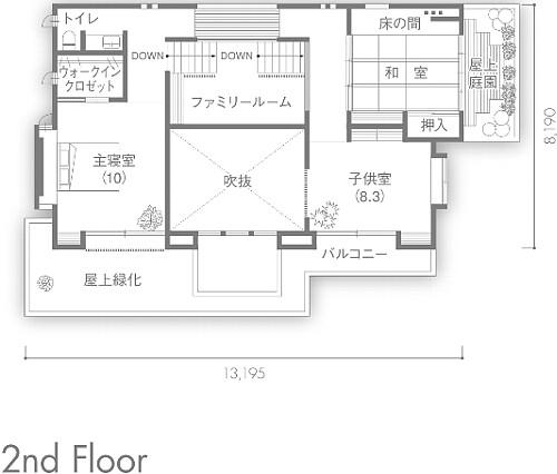 0066_kasai_madori_2F.jpg