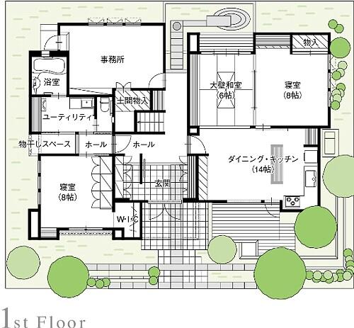 0067_toyosu_madori_1F.jpg