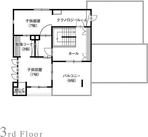 0067_toyosu_madori_3F.jpg