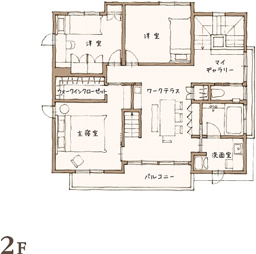 0079_mitaka_dai2_madori_2F.jpg
