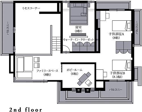 0091_toumeiyokohama_madori_2F.jpg