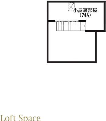 0097_yokosuka_madori_koyaura.jpg