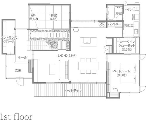 0102_kouhoku_madori_1F.jpg