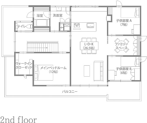 0102_kouhoku_madori_2F.jpg