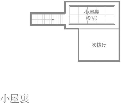 0102_kouhoku_madori_koyaura.jpg