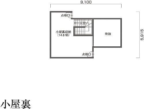 0108_seisyo_odawara_madori_koyaura.jpg
