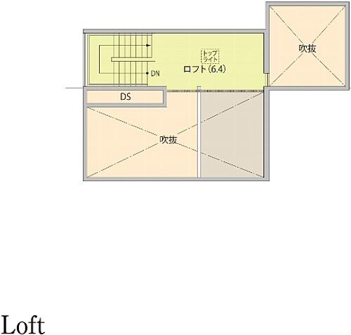 0112_kamakura_oofuna_madori_loft.jpg