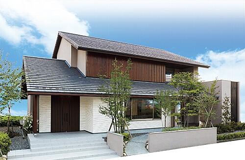 0112_niigatahigashi_image.jpg