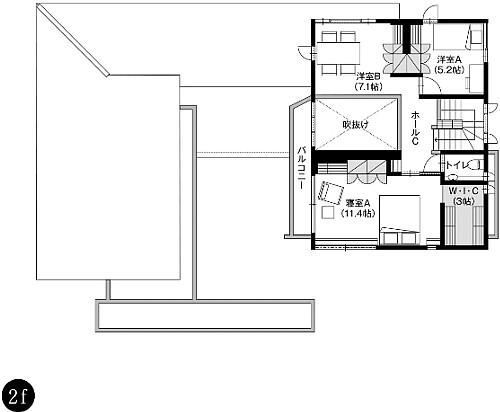 0114_niigatanishi_madori_2F.jpg