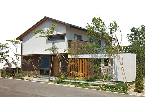 0123_fukui_housingpark_image.jpg