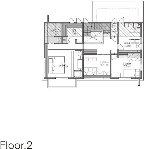 0123_fukui_housingpark_madori_2F.jpg
