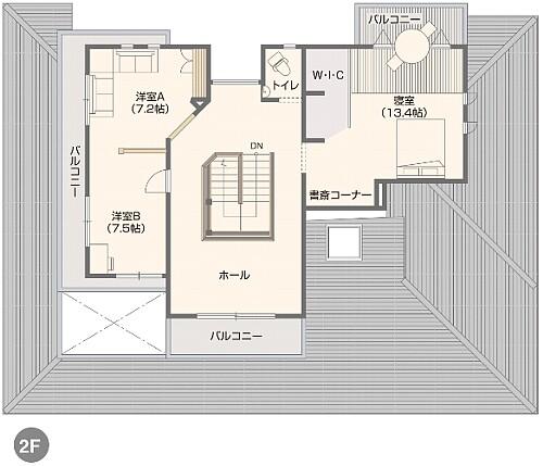 0141_hamamatsu_dai1_madori_2F.jpg