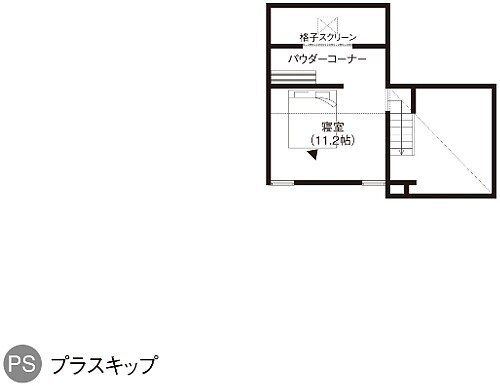 0165_okazaki_dai2_madori_ps.jpg