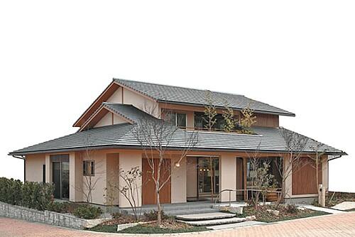 0166_houseplaza_okazaki_image.jpg