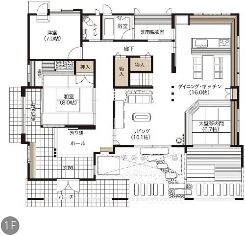 0166_houseplaza_okazaki_madori_1F.jpg