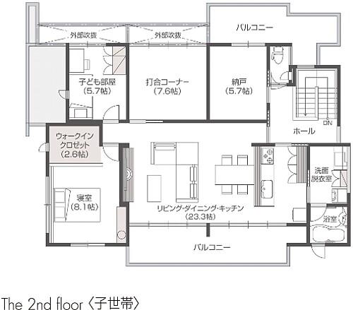 0168_toyota_dai1_madori_2F.jpg