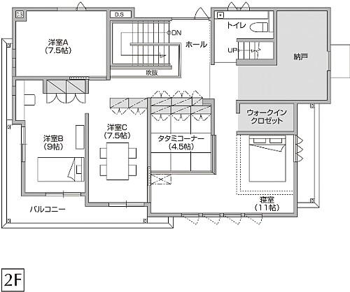 0200_kobehigashi_madori_2F.jpg