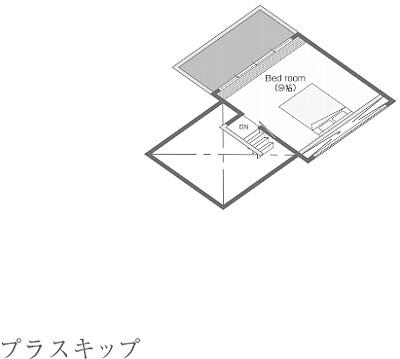 0201_kobeekimae_madori_skip.jpg