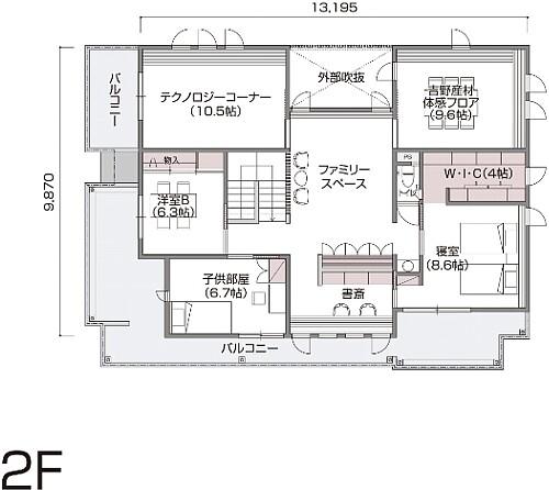 0211_yagi_madori_2F.jpg