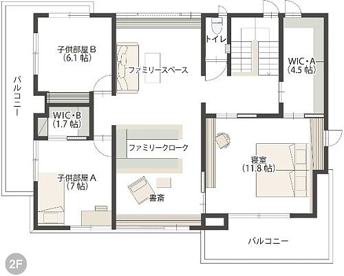 0212_wakayama_inter_madori_2F.jpg