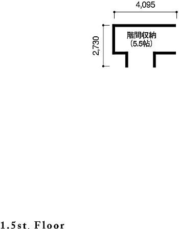 0042_misato_madori_1・5F