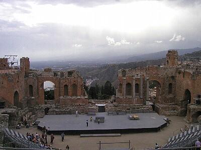 Taormina_Teatro_greco_UP.jpg