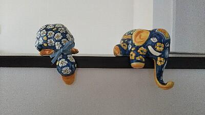 Taormina_souvenir002UP.jpg