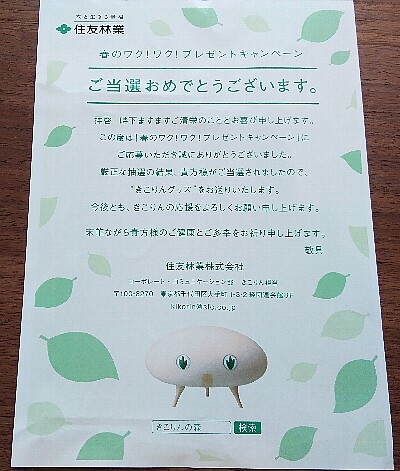kikoringoods_infomation01.jpg