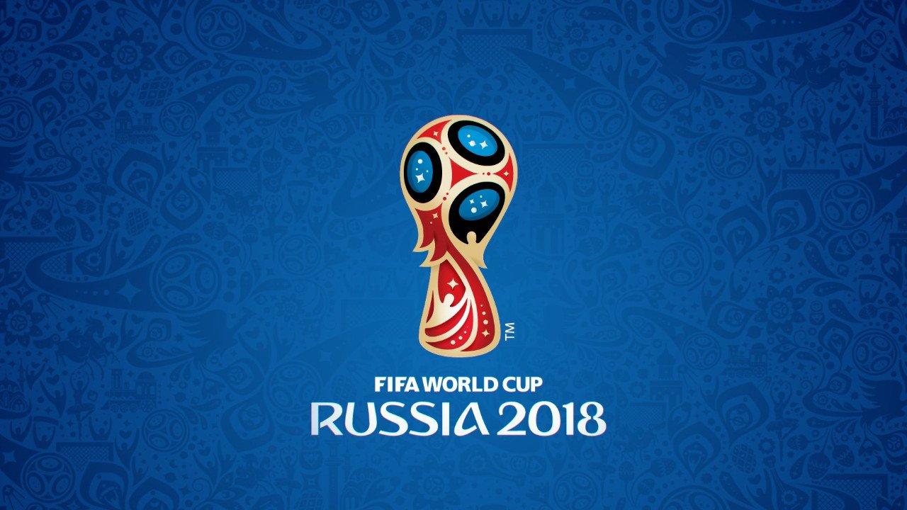 switch fifa18 ワールドカップ